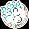 Arizona Birth Network Logo